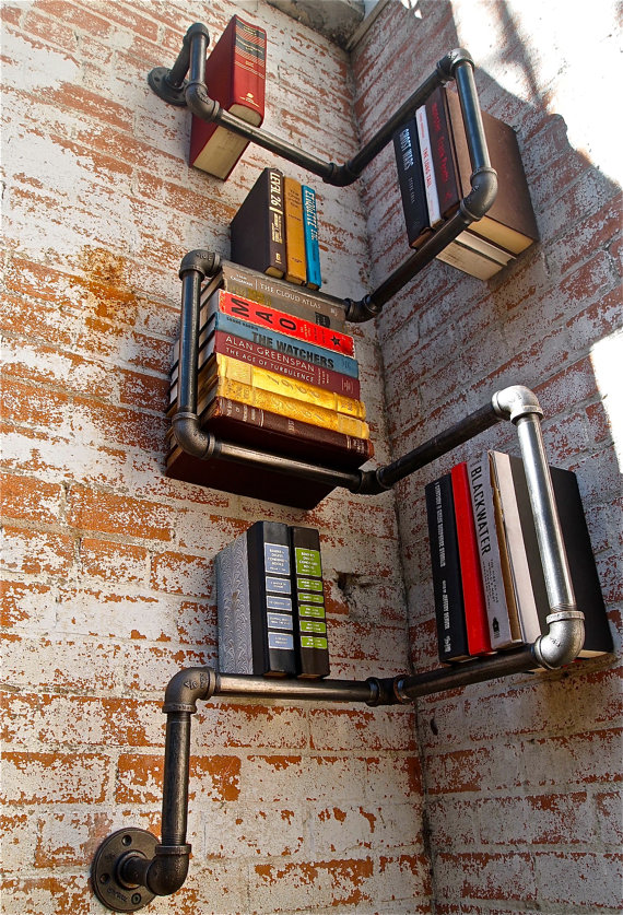 pipe books